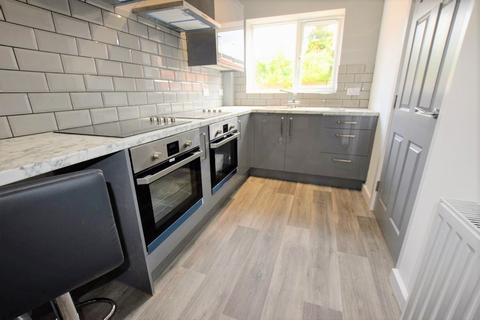 1 bedroom in a house share to rent - Tamworth Road, Long Eaton, Nottingham