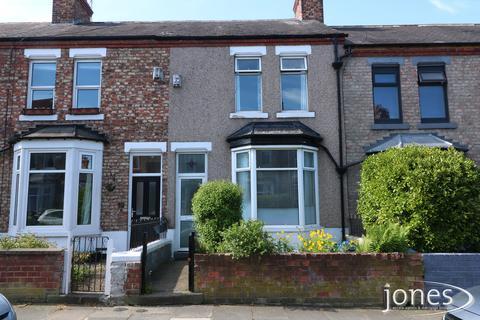 2 bedroom terraced house for sale - Grange Road, Norton,Stockton on Tees,TS20 2NS
