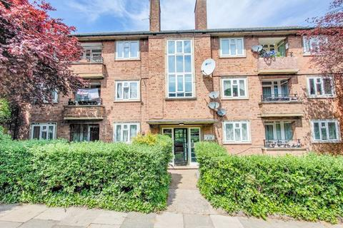 2 bedroom flat for sale - Cantwell Road, Plumstead