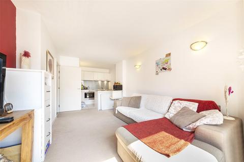 1 bedroom apartment for sale - Washington Building, Deals Gateway, London, SE13