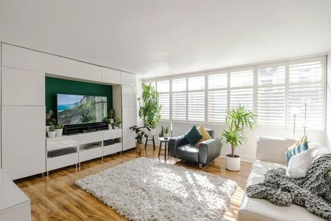 1 bedroom apartment for sale - 13-16 Craven Hill Gardens, Bayswater, W2