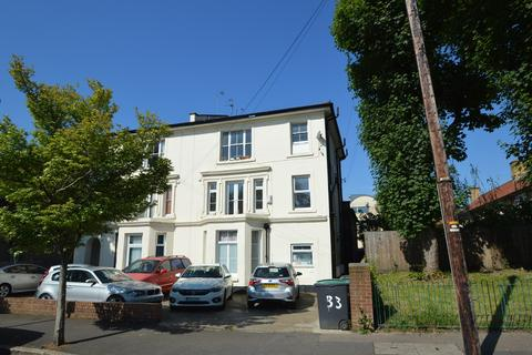 1 bedroom flat for sale - Talbot Road, London, N15