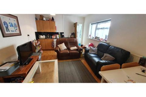 1 bedroom flat to rent - Salisbury Road, Cathays, Cardiff