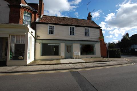 Property to rent - High Street, ORPINGTON, BR6