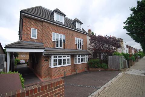 1 bedroom ground floor flat to rent - Amberley House, 232 Birkbeck Road, BECKENHAM, BR3