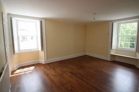 2 bedroom apartment to rent - Porthycarne Street, Usk