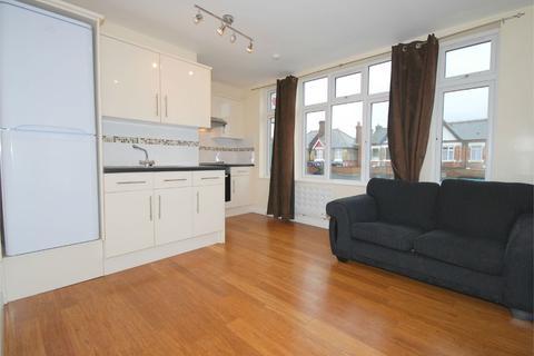 1 bedroom flat to rent - Croydon Road, BECKENHAM, BR3