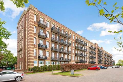 2 bedroom apartment for sale - Bishopthorpe Road, York, YO23
