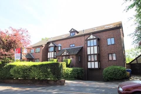2 bedroom apartment for sale - Chadkirk Mews, Romiley Village