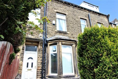 4 bedroom terraced house for sale - Highfield Lane, Keighley, BD21