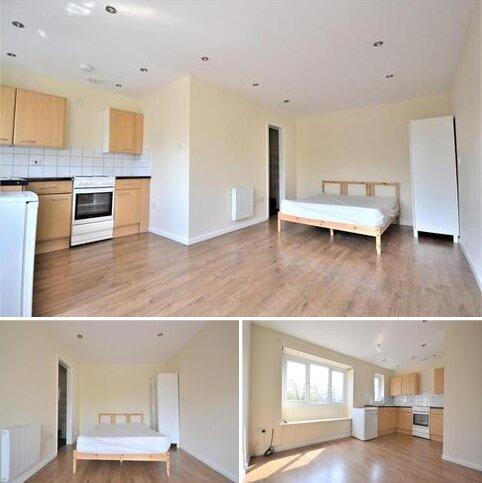 Studio for sale - Barrett Close, King's Lynn, PE30