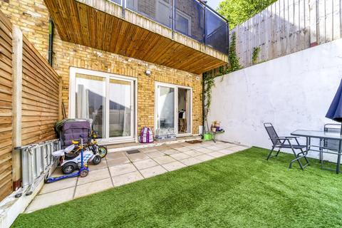 2 bedroom flat for sale - Campbell Road, Croydon, CR0