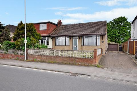 2 bedroom bungalow for sale - Galleywood Road, Chelmsford, CM2