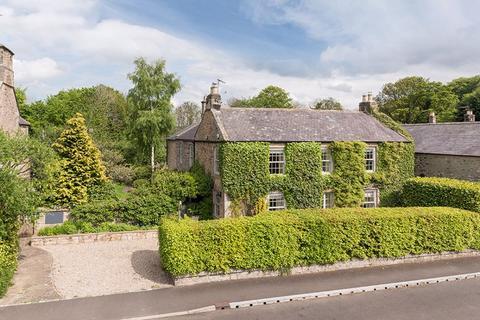 5 bedroom detached house for sale - Tinklers Bank Foot, Station Road, Corbridge