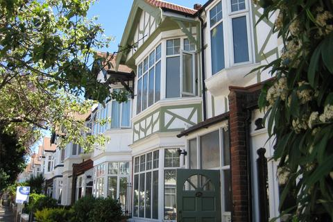 2 bedroom apartment to rent - Fordhook Avenue, Ealing Common, London, W5