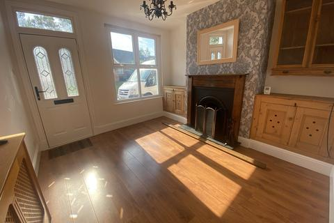 2 bedroom cottage to rent - Mere Lane, Queniborough, Leicester