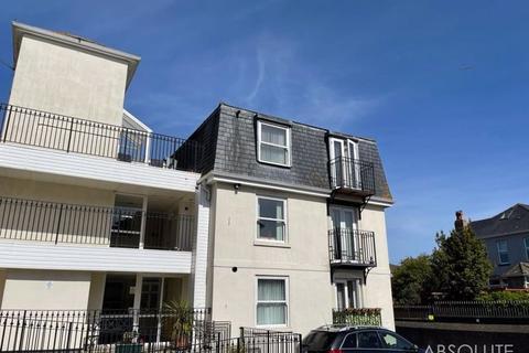1 bedroom flat for sale - Elmsleigh Road, Paignton