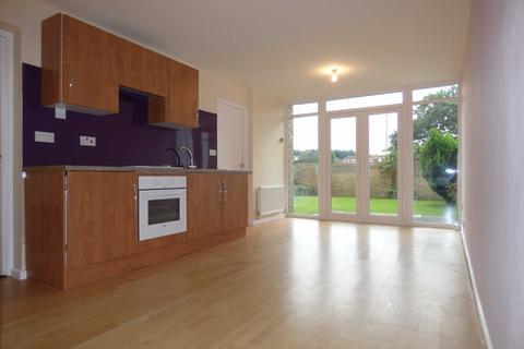 1 bedroom apartment to rent - Wellington Court, Washington, Tyne And Wear, NE37