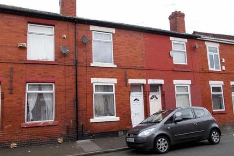 3 bedroom house to rent - Great Jones St (Bills INCLUDED), Gorton, Manchester M12