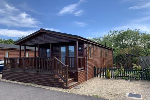 2 bedroom detached bungalow for sale - Colehouse Lane, Clevedon