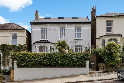5 bedroom detached house for sale - Gladwell Road, Crouch End, N8