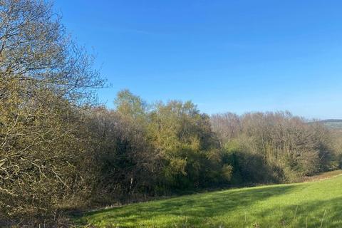 Land for sale - Cutthorpe Plantation, Common Lane, Cutthorpe, S42 7AN