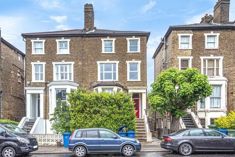 1 bedroom flat for sale - Lordship Lane East Dulwich SE22