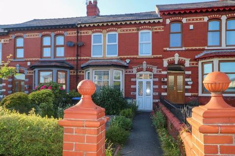 3 bedroom apartment for sale - Bryan Road, Blackpool