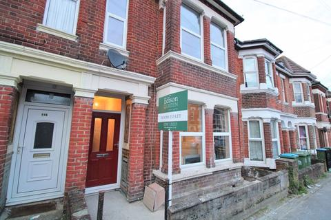 6 bedroom house share to rent - Refurbished House - Available from July 2021 - All Bills Included