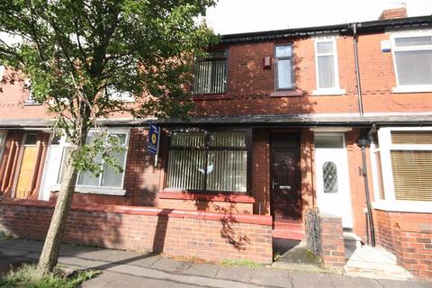 3 bedroom terraced house to rent - Blue Bell Avenue, Moston