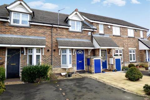 2 bedroom terraced house to rent - Turnberry, Whitley Bay, Tyne & Wear