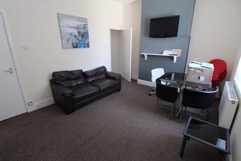 5 bedroom house share to rent - Reservoir Road, Edgbaston B16