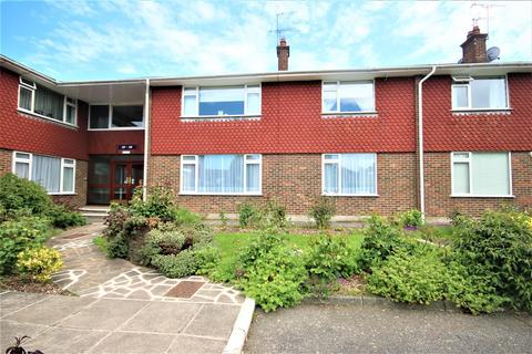 2 bedroom maisonette for sale - Fairgreen Court, Fairgreen, Hadley Wood EN4
