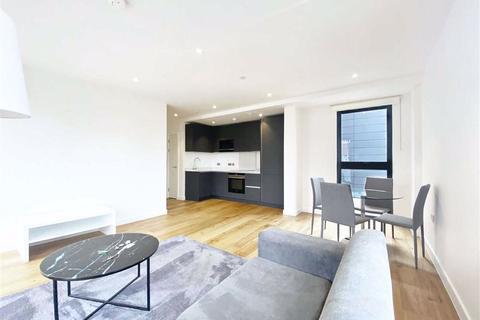 2 bedroom flat for sale - 12-20 Dock Street, Whitechapel