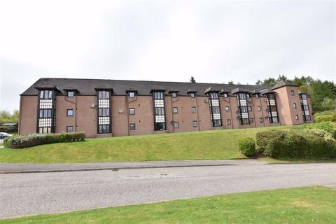1 bedroom flat for sale - Old Distillery, Dingwall, Ross-shire