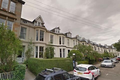 2 bedroom flat to rent - 2 bed unfurnished at Holyrood Crescent, G4