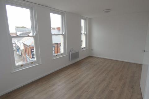 2 bedroom flat to rent - Dovecot Street, Stockton On Tees