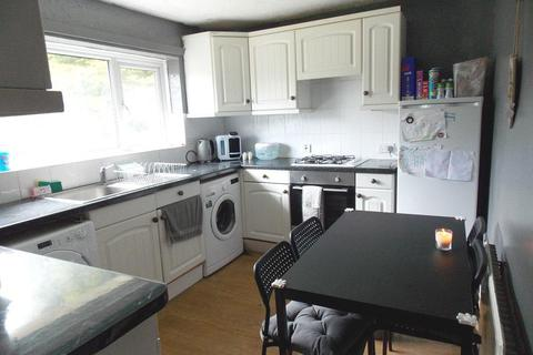 2 bedroom flat for sale - Gibbons Avenue, Stapleford