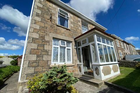 1 bedroom in a house share to rent - Druids Road, Illogan Highway, Redruth