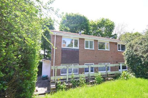 2 bedroom apartment for sale - Hamsterley Crescent, Durham