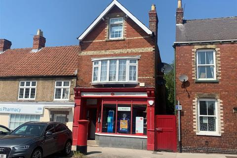 Property for sale - Front Street, Acomb