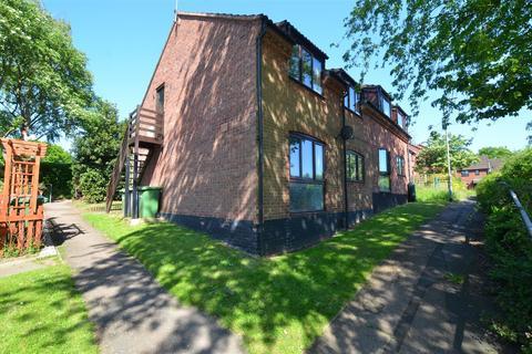 1 bedroom flat for sale - Brundall, NR13