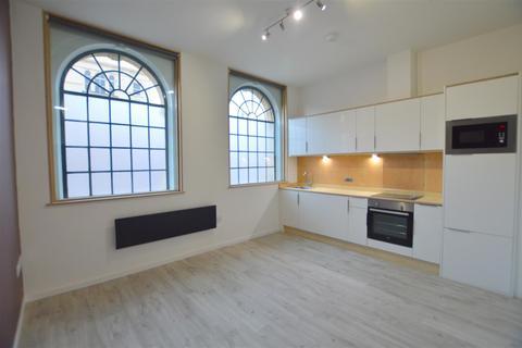 1 bedroom apartment to rent - Heaton Bank, Heaton, Newcastle Upon Tyne