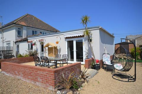 1 bedroom apartment for sale - Bacton, NR12