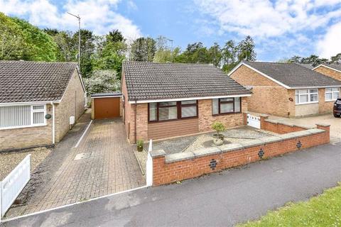 3 bedroom detached bungalow for sale - Severn Way, Kettering