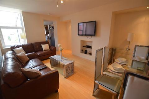 5 bedroom maisonette to rent - Tosson Terrace, Heaton, NE6