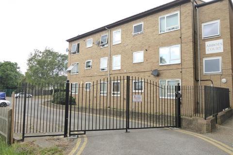 1 bedroom flat to rent - Claret Gardens, South Norwood
