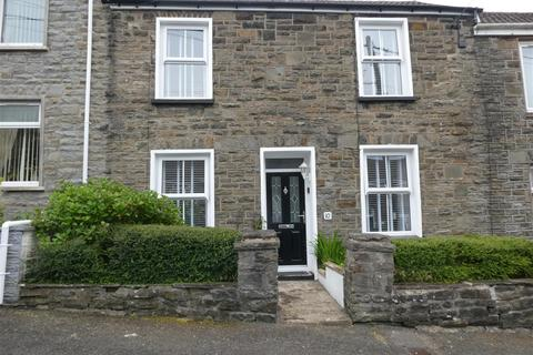 2 bedroom cottage for sale - Rose Row, Cwmbach, Aberdare