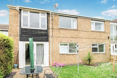 2 bedroom flat for sale - Charlock, King's Lynn