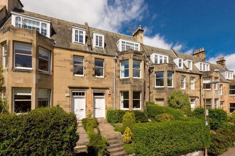 6 bedroom townhouse to rent - Murrayfield Gardens, Edinburgh